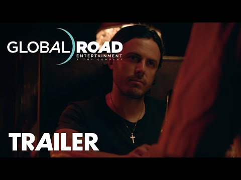 "Triple 9 | ""Restricted"" Trailer 
