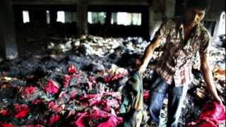 Sweatshops in Bangladesh full download video download mp3 download music download