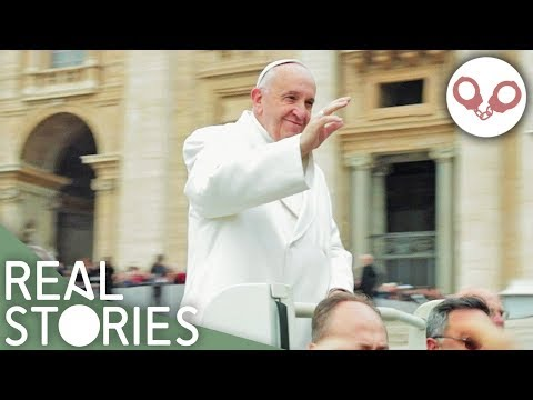 The Church: Code of Silence (Corrupt Priest Documentary)   Real Stories