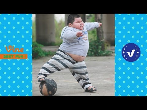 Funny Videos 2017 ● People doing stupid things P65