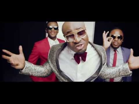 Harrysong - Beta Pikin Remix ft.Toofan & Chidinma [Official Video]