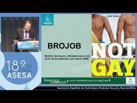 21. 18º CONGRESO ASESA CARTAGENA 2017. Los asexuales: ¿Qué demandan?