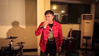 Live Perform RURI WANTOGIA - SESAKIT-SAKITNYA Video