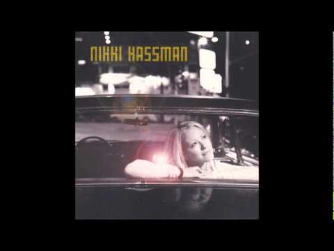 Nikki Hassman - The Lonely Ones