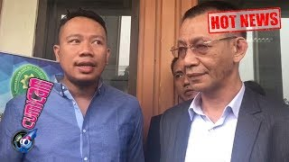 Video Hot News! Vicky Bongkar Sumber Biaya Pernikahan dengan Angel Lelga - Cumicam 09 November 2018 MP3, 3GP, MP4, WEBM, AVI, FLV November 2018