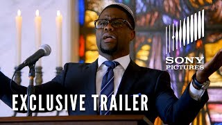 "The Wedding Ringer - Official ""Best Friends"" Trailer"
