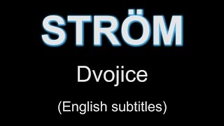 Video Best European bands, music, songs,hits,alternative band Strom Pr