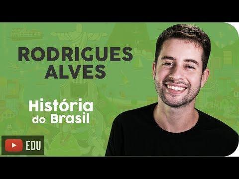 Rodrigues Alves #05
