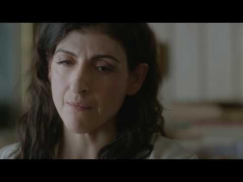 Preview Trailer Eterno femminile, trailer ufficiale italiano