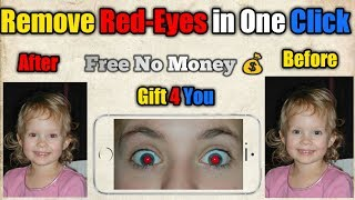 """How to Remove Red-Eyes in one click on Android Mobile, Without any Photoshop Gift 4 YouHi YouTube Friends.iam Abuhuraira MeharRetouch photos to adjust skin tone, add filters, easily remove wrinkles, add freckles & contour, erase pimples, edit tired eyes, reshape your face, and look thinner in just a few touches. Get the only selfie camera and picture editor you will ever need with hundreds of collages, frames, stickers and fun scenes! Get perfect eyebrows like with microblading.Your photo studio to make all your photos even better! Try frames and collages, add stickers, write text, do quick photo touch up, use blur tool or other special effects with your favorite photo booth.App Link : https://play.google.com/store/apps/details?id=com.cyberlink.youperfect&hl=enClick Here To SUBSCRIBE Gift 4 You For More Videos : https://www.youtube.com/channel/UCKlybU4QupBqi-V_6zSYClg►►Twitter : https://twitter.com/Gift4Youmehar►►Google+ : https://plus.google.com/u/0/114760067...►►YouTube : https://www.youtube.com/channel/UCKly...►►Facebook page : https://web.facebook.com/AbuhurairameharGift4You/-~-~~-~~~-~~-~-Please watch: """"Special Thanks For 15,000 Subscribers From Gift 4 You/ThaNk you so much all Friends!"""" https://www.youtube.com/watch?v=97qlYwDhXpM-~-~~-~~~-~~-~-"""