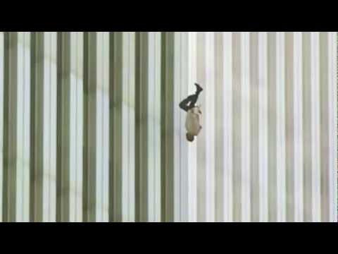 HISTÓRIA MUNDIAL em apenas 2 minutos | Cultura em Cena | Antonio Carlos Gomes
