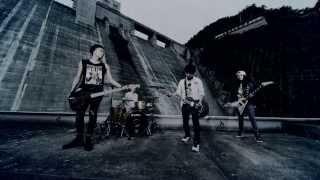 Download Lagu TOTALFAT - Walls (MV) Mp3