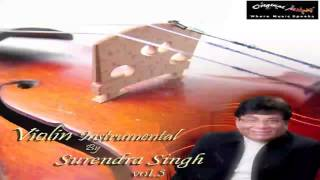 Latest Hindi Songs 2013 Hits New Video Album Indian Movies Bollywood Youtube Music Romantic Playlist