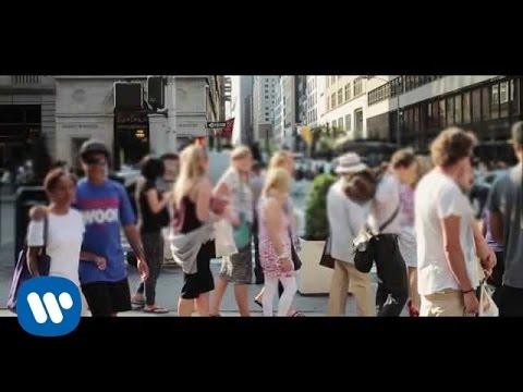 Ligabue – Il sale della terra (video clip)