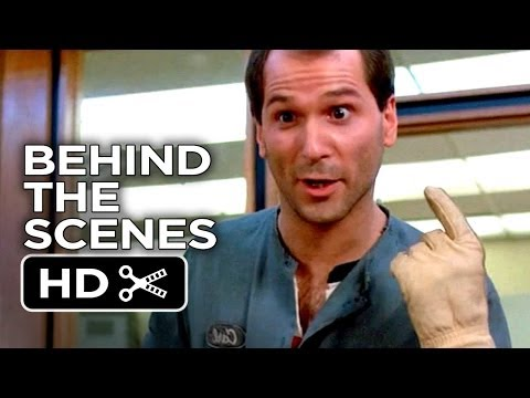 John Kapelos - Subscribe to TRAILERS: http://bit.ly/sxaw6h Subscribe to COMING SOON: http://bit.ly/H2vZUn Subscribe to CLASSIC TRAILERS: http://bit.ly/17zvJPp Like us on FA...