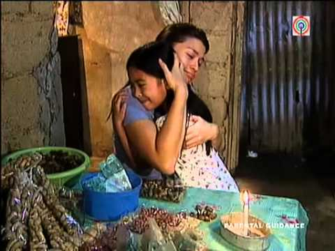 Mara Clara - Full Episode 2