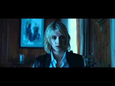 Trailer film Requiem pour une tueuse