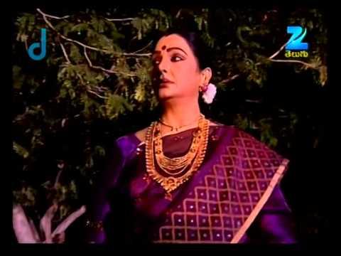 Gorantha Deepam - Episode 493 - Best Scene