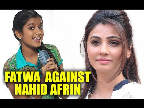 Video Follow Humanity As A Religion - Daisy Shah On Nahid Afrin's Fatwa Row download in MP3, 3GP, MP4, WEBM, AVI, FLV January 2017