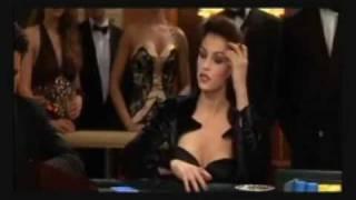 Video GoldenEye - Bond vs. Xenia Round 2 MP3, 3GP, MP4, WEBM, AVI, FLV Juni 2018