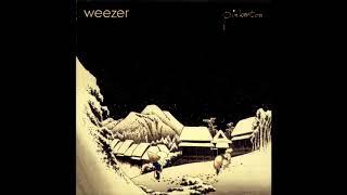 Download Lagu Weezer Pinkerton 1996 (Full Album) Mp3