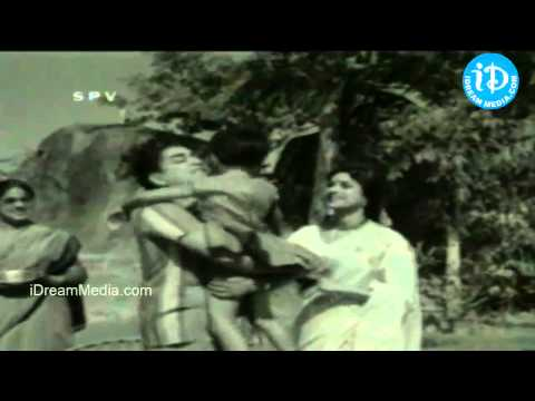 Amayakuralu Movie Songs - Sannajaaji Puvvulu