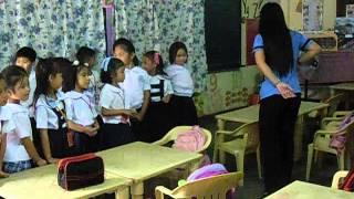 Video Daily routines in Kindergarten MP3, 3GP, MP4, WEBM, AVI, FLV September 2019