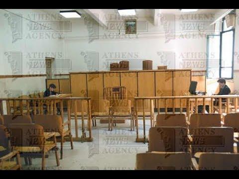 Για τις 23/10 διεκόπη η δίκη για τη δολοφονία της 4χρονης Άννυ