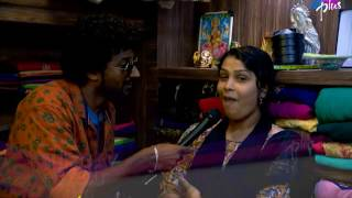 Doopa Mashe 30-07-17 Sunday PromoWatch All Shows : http://www.hotstar.com/asianet
