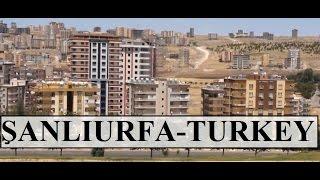 Sanliurfa Turkey  city images : Turkey-Şanlıurfa Part 7