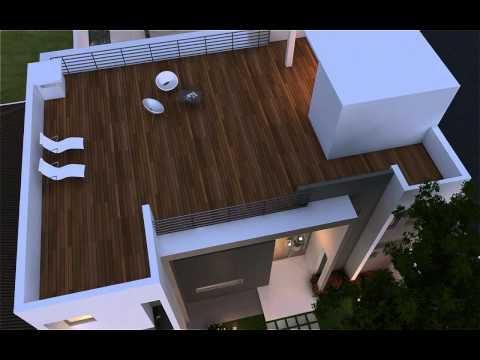 freelance work 3D model - freelance work