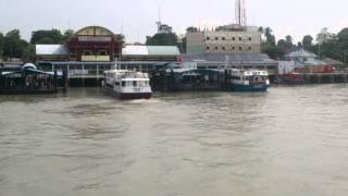 Tanjung Balai Karimun Indonesia  city pictures gallery : Pelabuhan Tanjung Balai Karimun