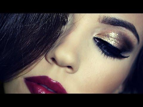 youtube:R3qGjuDFOXk