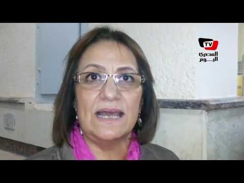 «نائبة» عن تهجير أقباط العريش: «يجب التحرك للسيطرة على الأحداث»