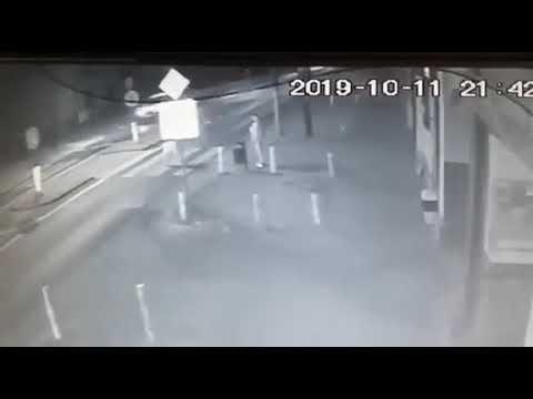 Tragiczny wypadek w Pułtusku – 18-latek zginął, kierowca uciekł