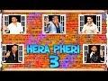 Hera Pheri 3 Trailer |Akshay Kumar Paresh Rawal John Abraham  Suniel Shetty |Fanmade