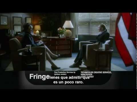 Fringe 4.16 (Preview)