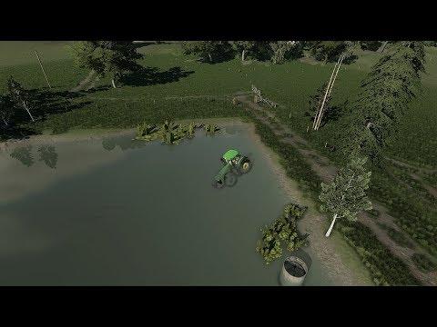 Ropa Big Bear v1.0.0.0