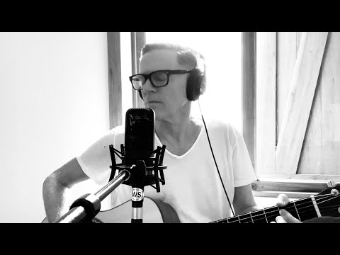 Bryan Adams - I Will Always Be Right There