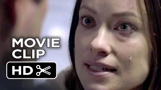 Nonton The Lazarus Effect Movie Clip   Hell  2015    Olivia Wilde  Mark Duplass Movie Hd Film Subtitle Indonesia Streaming Movie Download