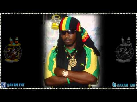 Frisco Kid - Send Dem Home (Raw) [Dead End Riddim] Nov 2012