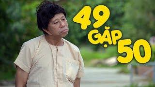 Video CƯỜI ĐAU BỤNG với Danh Hài Bảo Chung - Hài 49 Gặp 50 - Tuyển Tập Hài Việt Hay Nhất 2019 MP3, 3GP, MP4, WEBM, AVI, FLV April 2019