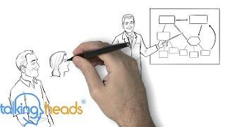 Whiteboard Explainer Video - Celeya Law