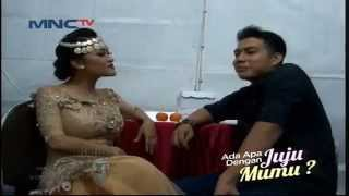 Video Surprise Mumu Nemuin Juju - Ada Apa Dengan Juju Mumu (1/6) MP3, 3GP, MP4, WEBM, AVI, FLV Januari 2019
