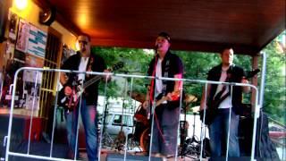 Video 008-Vlak ke štěstí (Stará Boleslav-28.6.2013)