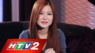 [HTV2] - Lần đầu Tôi Kể - Hương Tràm - P2 (full)