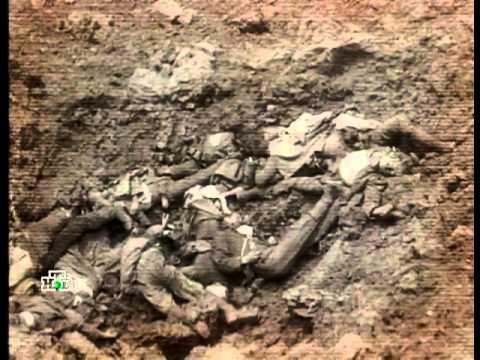 документальный фильм русско японская война 1904 1905