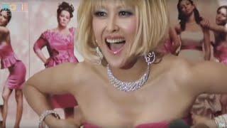 岡本夏生/『ブライズメイズ 史上最悪のウェディングプラン』トークイベント