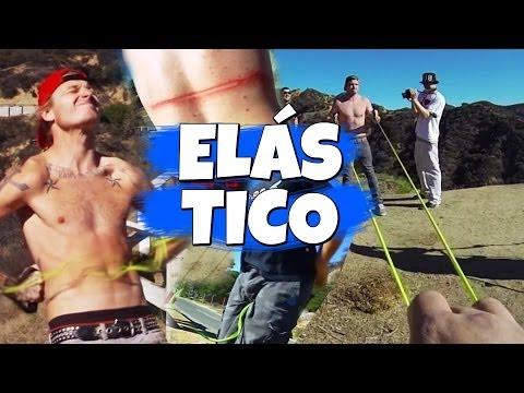 Hollywood.com - CURTA e FAVORITE esse vídeo, isso ajuda muito a gente! Facebook: http://www.facebook.com/lafenixoficial Site: http://www.lafenix.com.br Twitter: http://twitt...