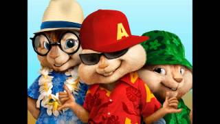 Video Alvin and the Chipmunks - Beat It MP3, 3GP, MP4, WEBM, AVI, FLV Agustus 2018